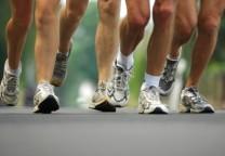 piernas maraton 1