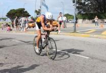 quique calvo ciclismo 3