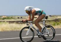 sturla ciclismo hawaii 1