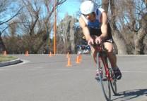 asconape carlos ciclismo 2