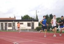 atletismo menores francia 1