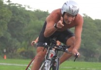 benitez gabriel ciclismo 1