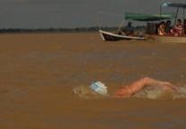 bertola guillermo aguas abiertas 1