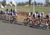 ciclismo concordia 2