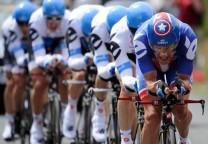 ciclismo contrarreloj equipo cervelo 1