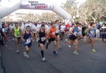 maraton daireaux largada 1