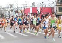 maraton saladillo 1