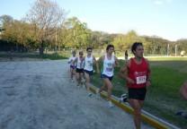 parque chacabuco pista 1