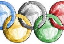 preservativos olimpicos 1