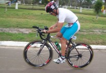 ricagno  diego ciclismo 1