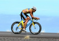stadler normann ciclismo hawaii 1