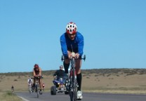 triatlon-ciclismo-viedma-1