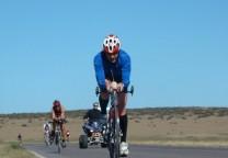 triatlon-ciclismo-viedma-1