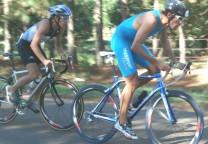 triatlon entre rios ciclismo 1