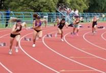 atletismo cenard pista mujeres 1