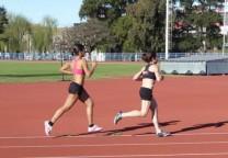 atletismo pista cenard mujeres 1