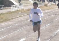 atletismo pista la rioja 1