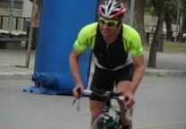 bedirian martin ciclismo 1