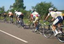 ciclismo entre rios 1