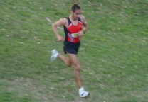 cross country mar del plata 1