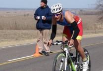 diaz lautaro ciclismo 1
