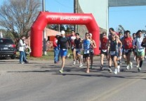 duatlon aprucovi largada 1
