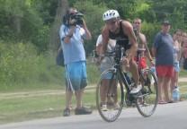 franzini nicolas ciclismo 1