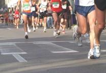 maraton piernas 2