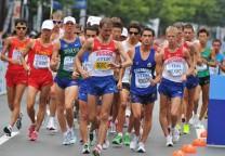 marcha atletica daegu 1