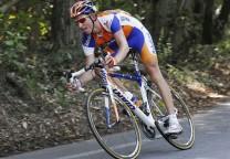 2011 - Tour de France 17e etappe