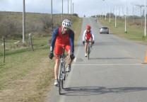palahi ciclismo 1