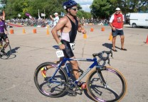 triatlon la paz ciclismo 1