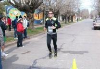 vilella gabriel maraton 1
