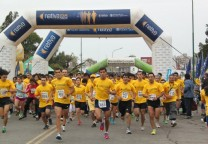 5k tour nativa tucuman 1