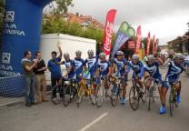 argentina ciclismo 1