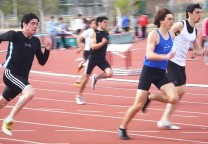 atletismo pista la pampa 2