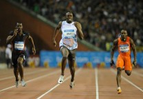 bolt bruselas
