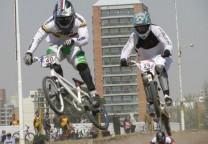 ciclismo bmx cordoba 1