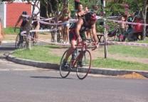duatlon federacion ciclismo 1