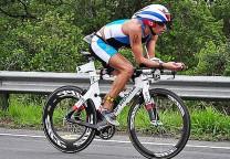 morales ezequiel ciclismo 1