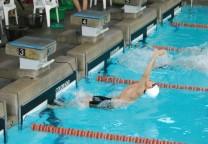natacion mendoza espalda 1