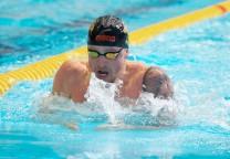 natacion swim pileta estilo pecho 1