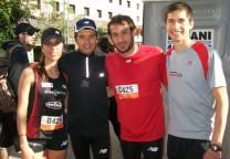 new balance team galicia 1