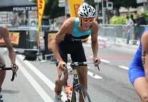 nogueras rodrigo ciclismo 1