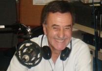 pancho ibanez radio