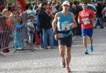 silva fernando maraton 1