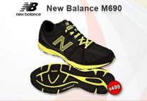 aeronners new balance m690