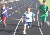 atletismo infantil 1