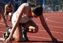atletismo mujer largada 1
