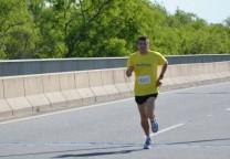 billen maraton puente 1